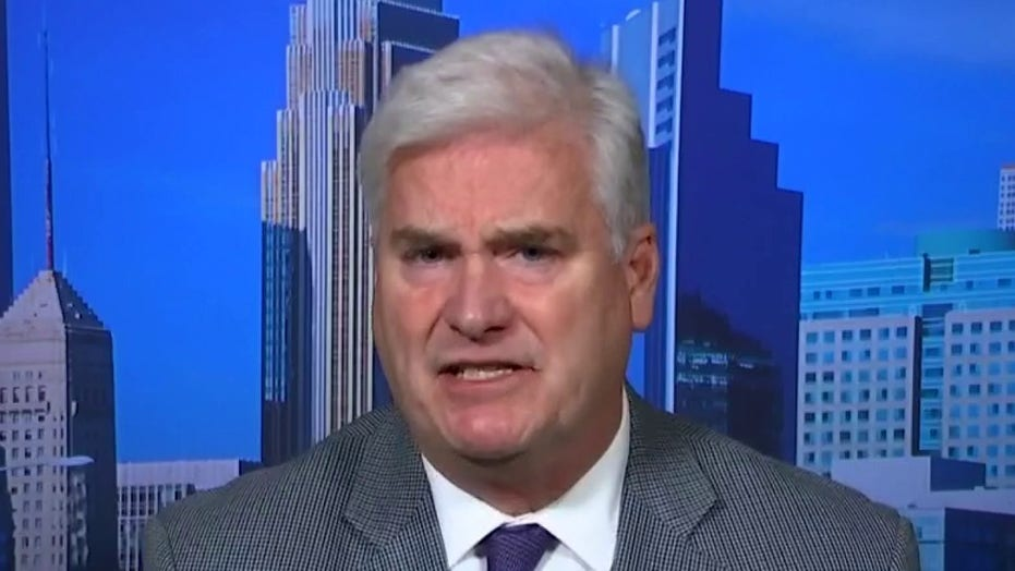 Emmer Campaign Releases Fifth Television Ad