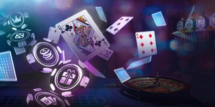 Gambling do: What you should do