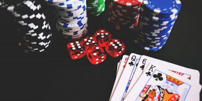 As politicians weigh in on a possible ban, at stake is a $810 million interactive Togel money-maker.